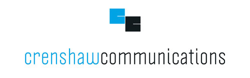 Former Stanton Crenshaw President and Staff Announce Crenshaw Communications