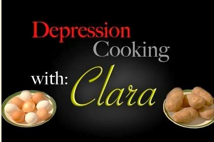 depression-cooking-with-clara