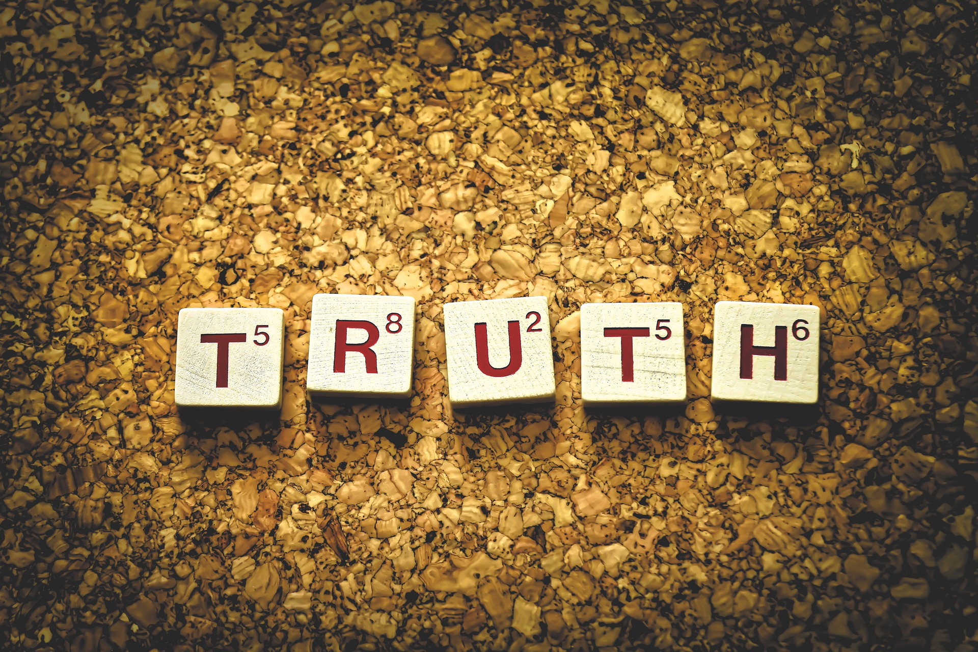 Truth Is The New Black: The Case For Authenticity In PR