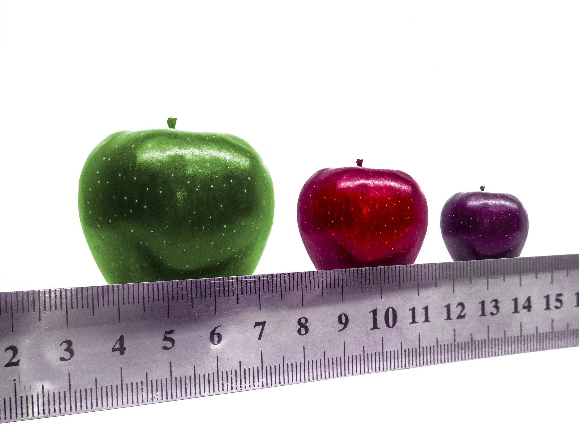 When Choosing A PR Firm, Does Size Matter?