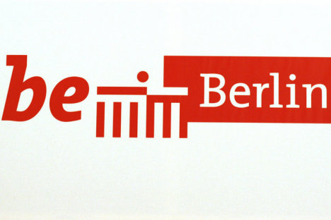"Crenshaw Communications Tapped For ""Be Berlin"" Campaign"