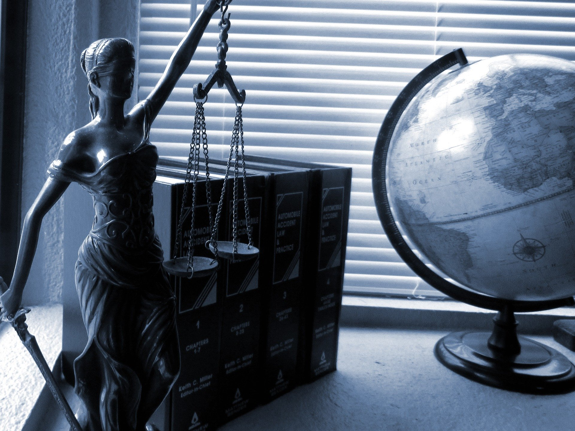 When PR And Legal Strategies Clash
