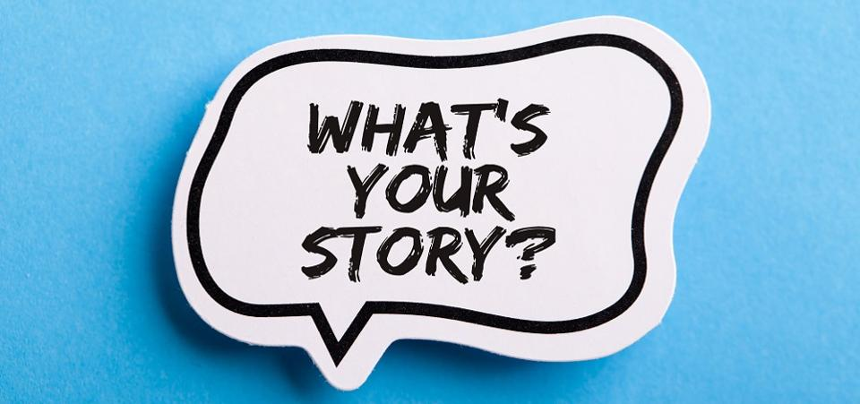 Public Relations Is A Powerful Storytelling Tool