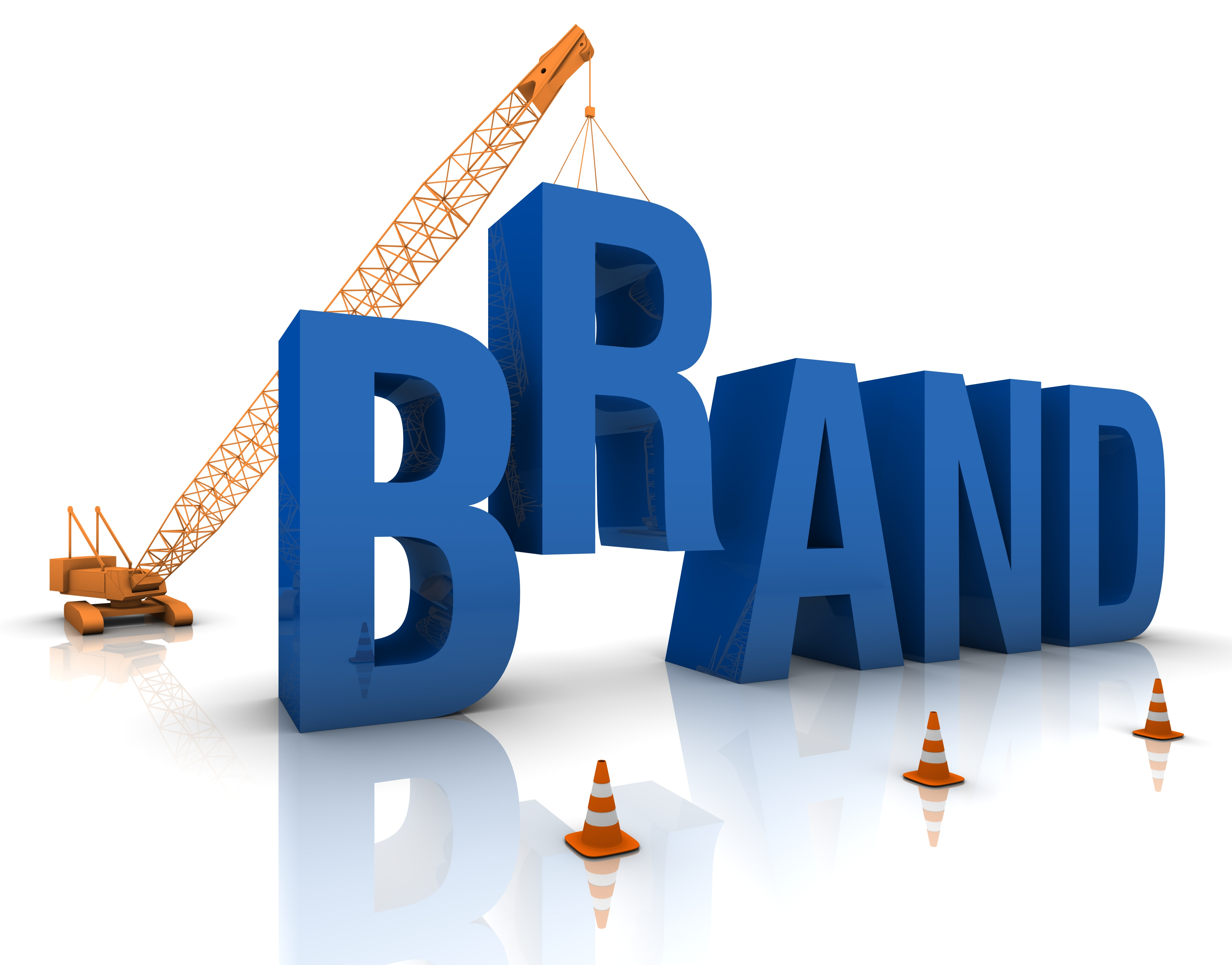 6 Ways PR Builds Brand Marketing