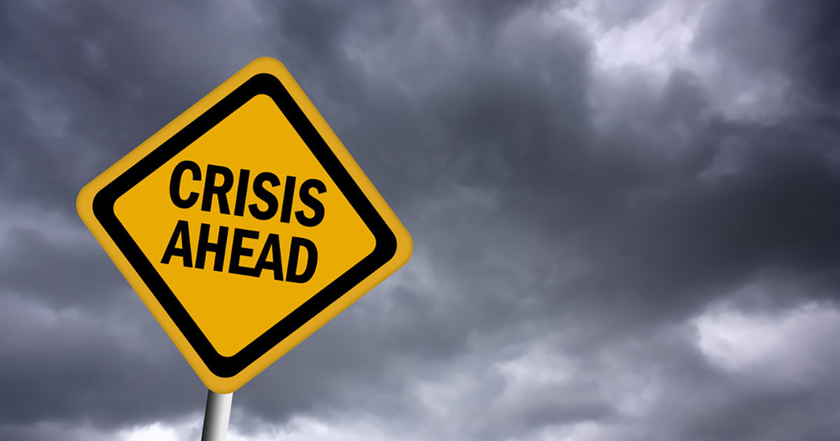 Seven Scary Cases of Crisis Management PR