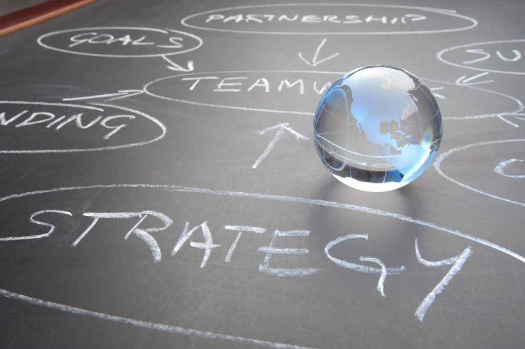 6 Things That Undermine A Strategic Communications Plan