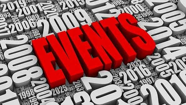 the impact of special events Impacts spring through winter 2016 below, please find our current understanding of the dates and expected impacts for 2016 special events (runs, races, programs, festivals, etc) that will occur in the presidio.