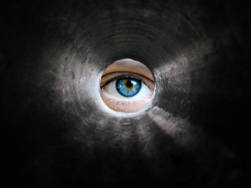 Eight Ways For Communicators To Fight Tunnel Vision