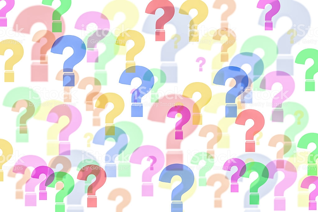 Questions To Ask Your PR Agency