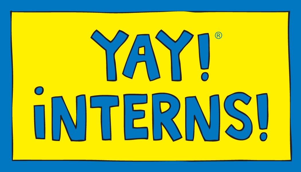 5 Ways Employers Can Maximize the Intern Experience