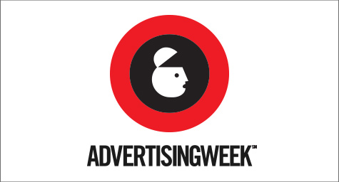 What PR People Should Know About Advertising Week