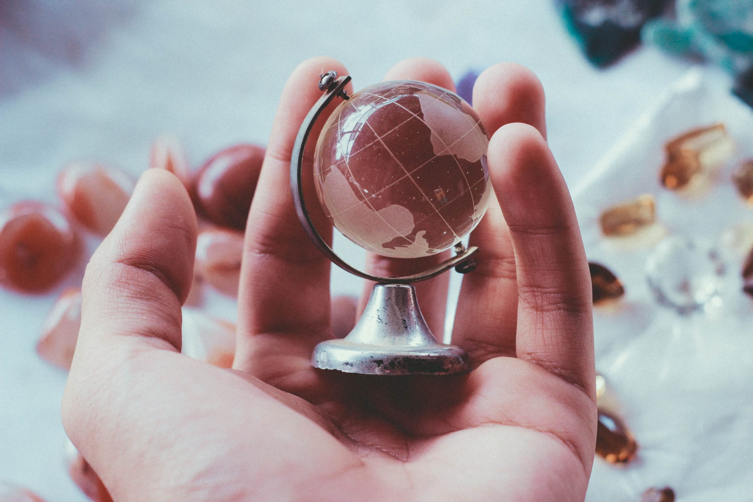 7 Tips For Planning Global PR