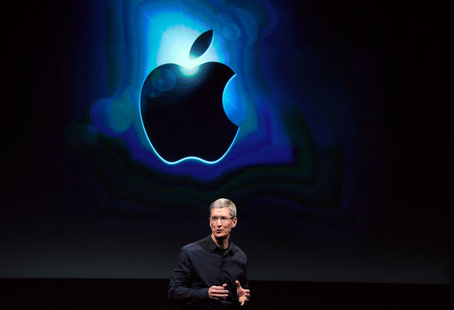 What Apple Knows About Great Tech PR