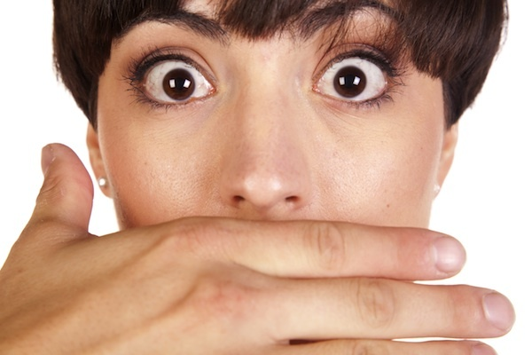 "Five Brand ""Disasters"" That Built Positive PR"