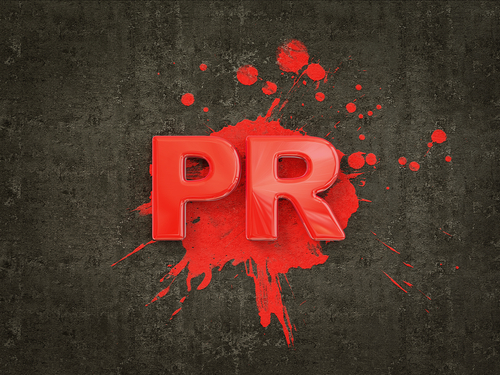 How To Use B2B PR For Lead Generation