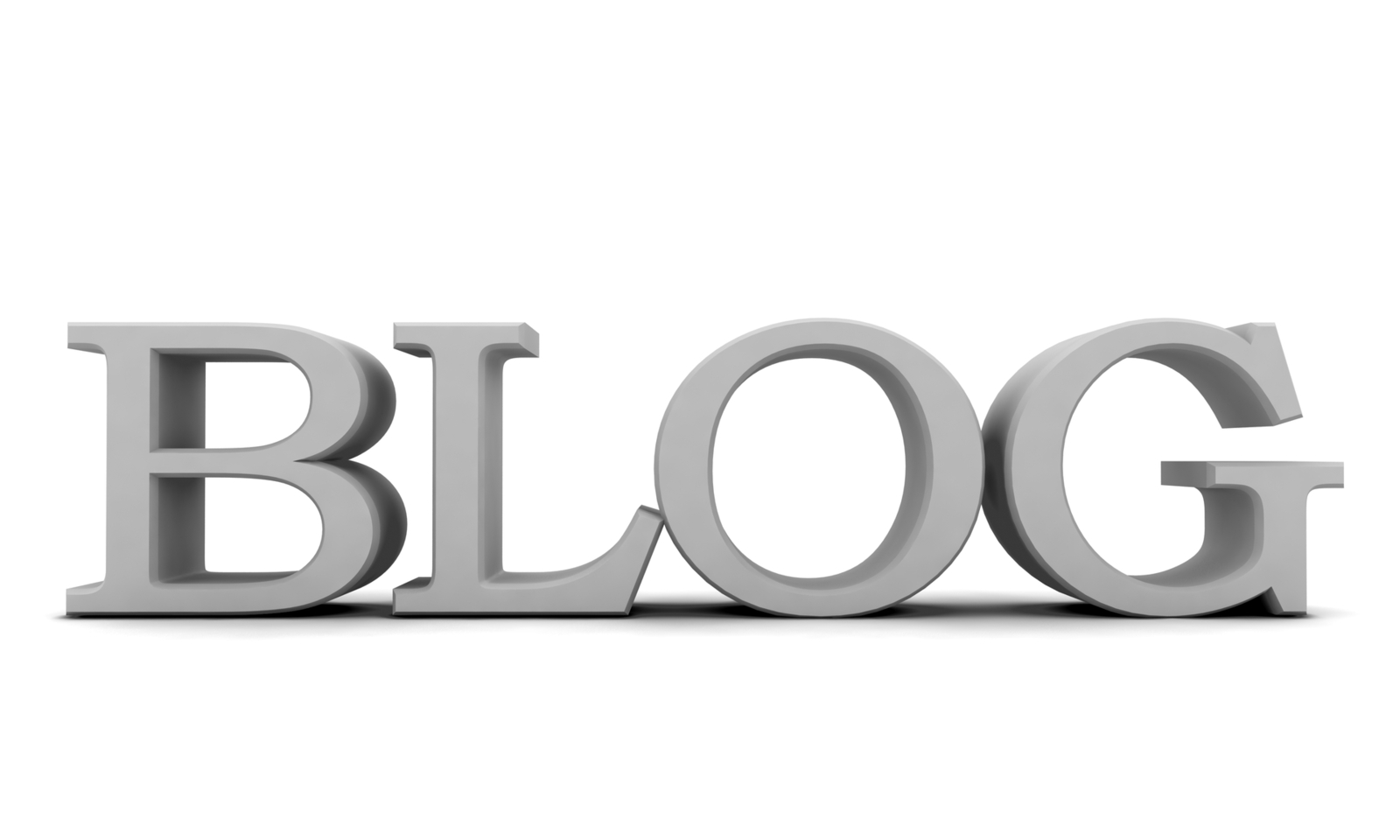 7 Reasons Why PR Pros Should Blog (Updated)