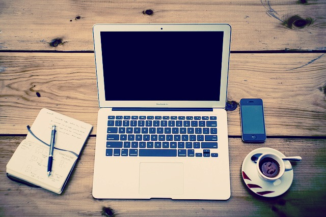 Tips From A New York PR Agency: Make Your Blog Stand Out