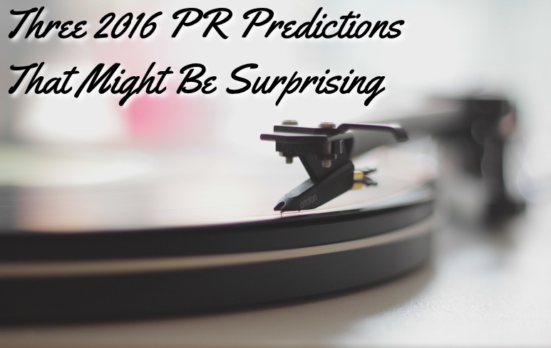 3 surprising predictions