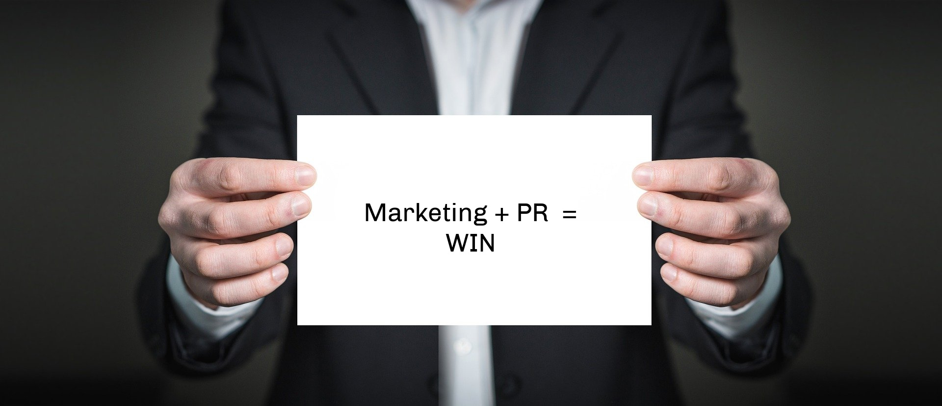 7 Things Marketers Should Know About Public Relations