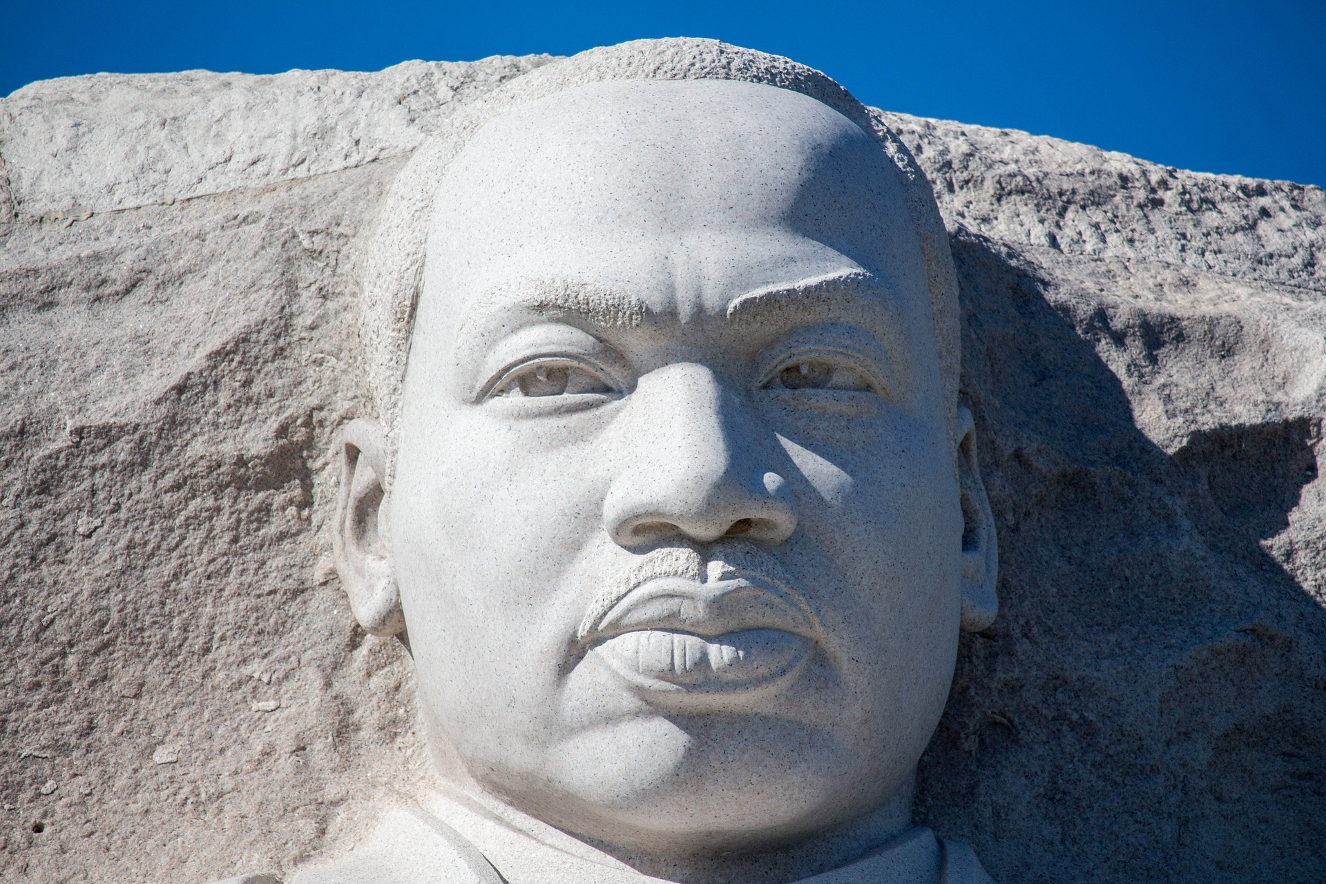 The PR Wisdom Of Martin Luther King, Jr. (Updated)
