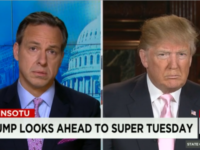 cnn-anchor-jake-tapper-asks-donald-trump-3-times-if-he-would-condemn-david-duke-and-the-kkk