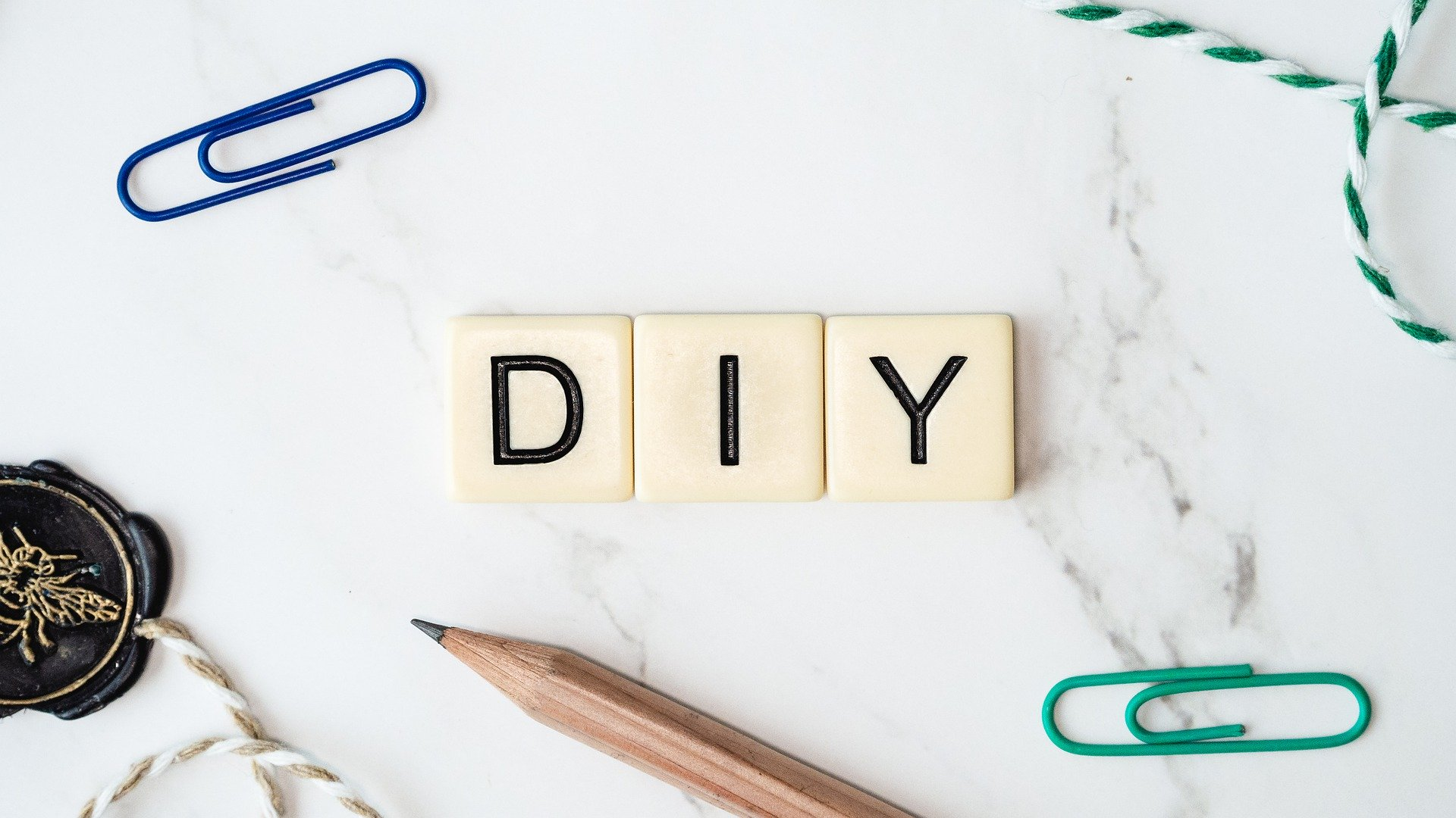 Why DIY PR Will (Usually) Fail