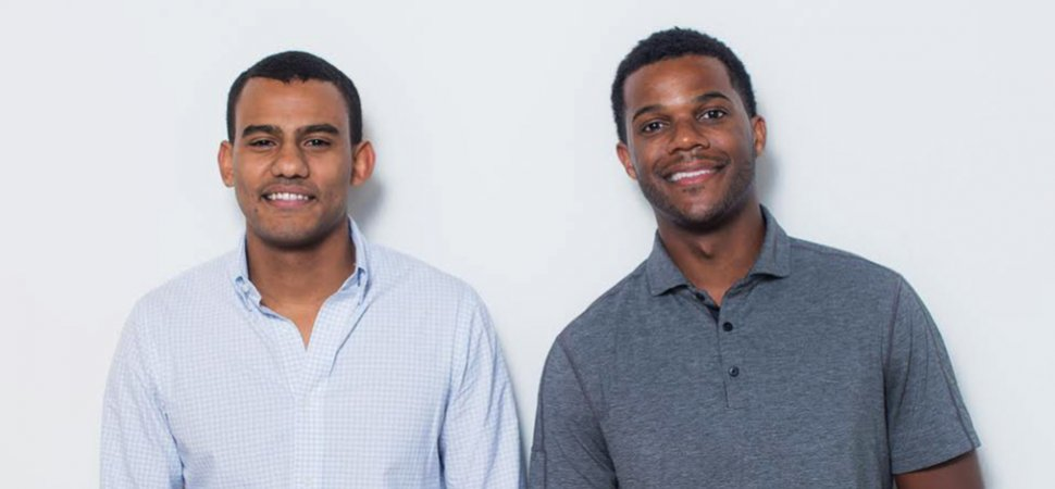 Jopwell Founders Named To Inc's 30 Under 30 List