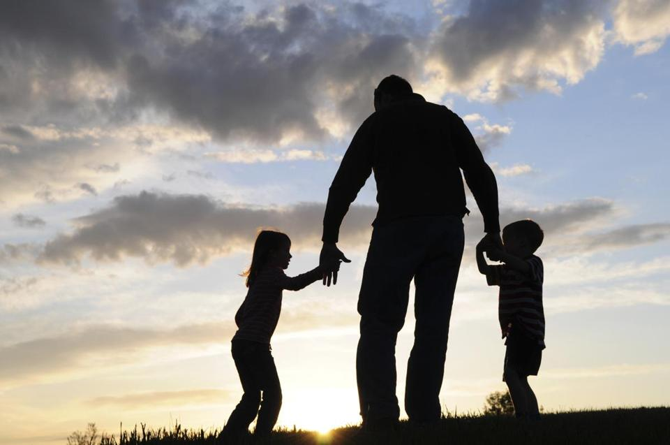 5 Tips For Winning Father's Day PR