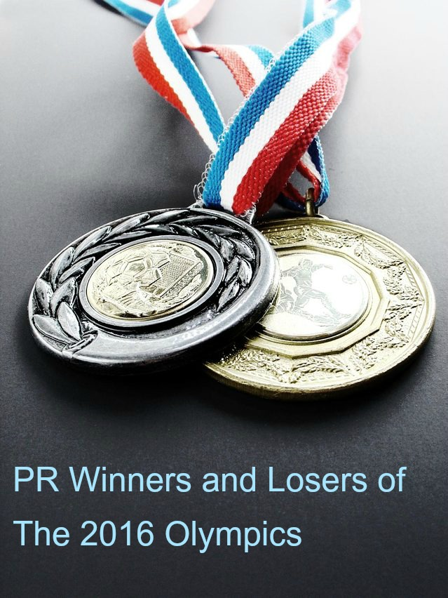 PR.WinnersLosers.Olympics