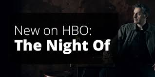 Hbo public relations