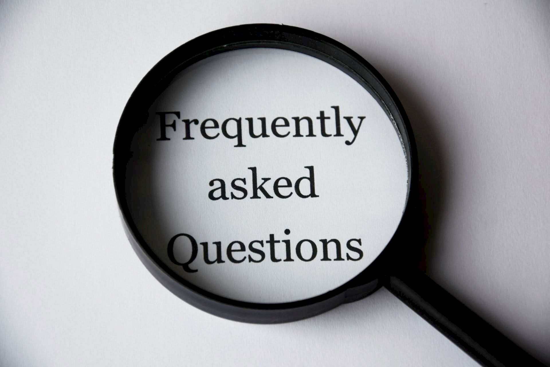 15 Top Questions To Ask During A PR Agency Search
