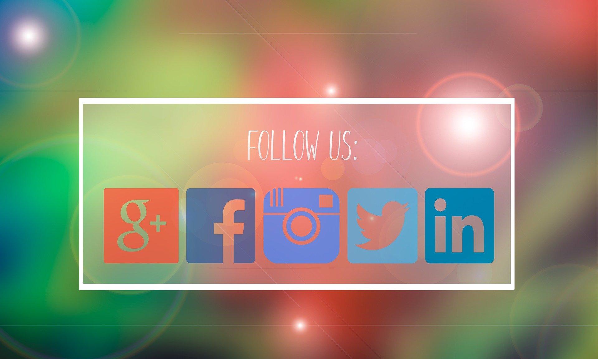 "8 Ways To ""Socialize"" A PR Campaign"