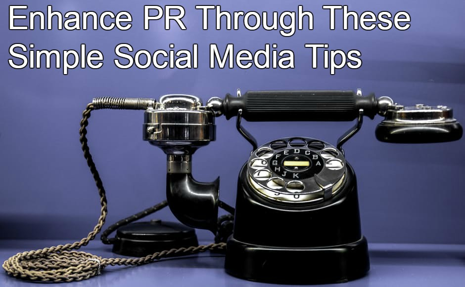 communicationpr1