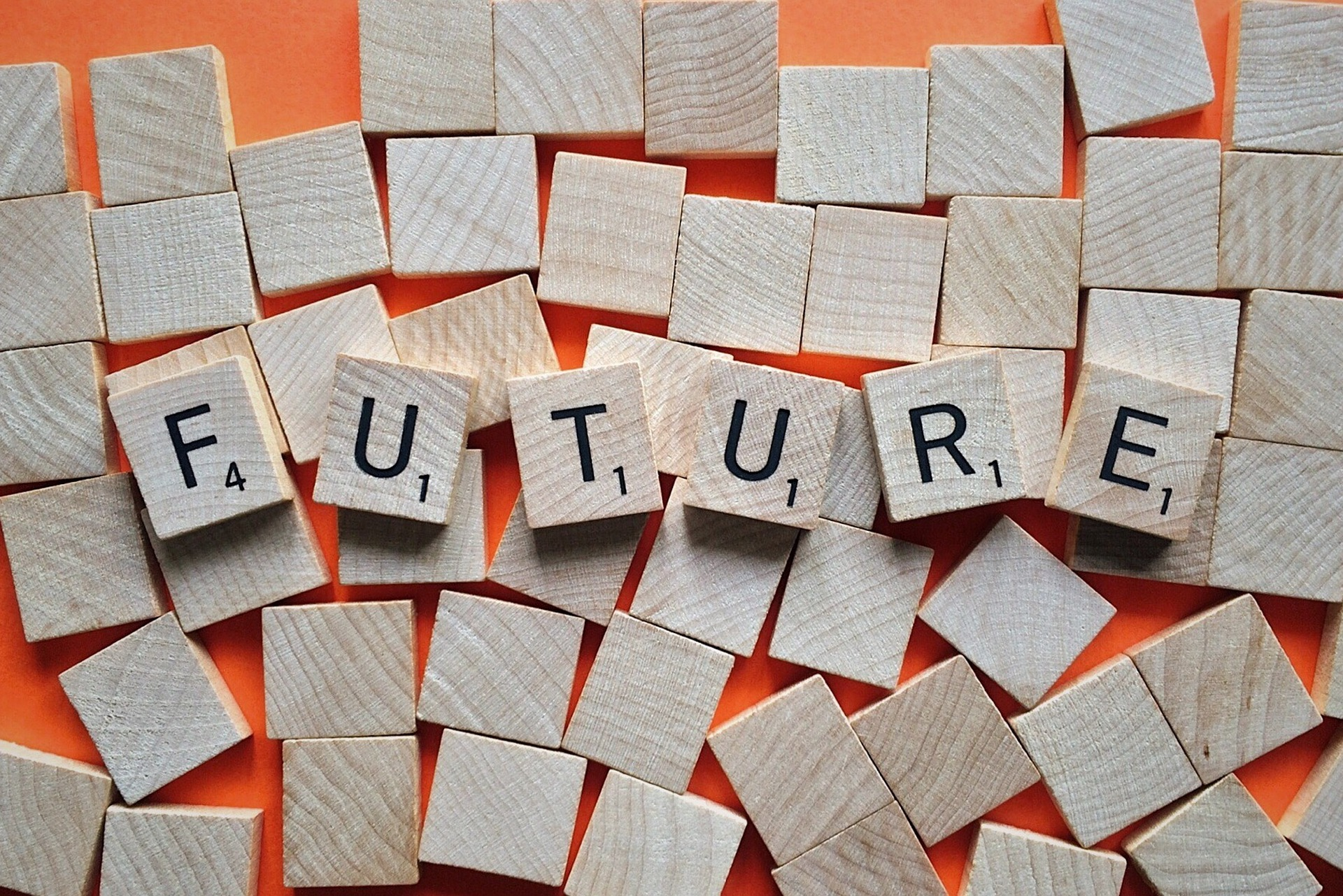PR's Future: What Will The Next 10 Years Bring?