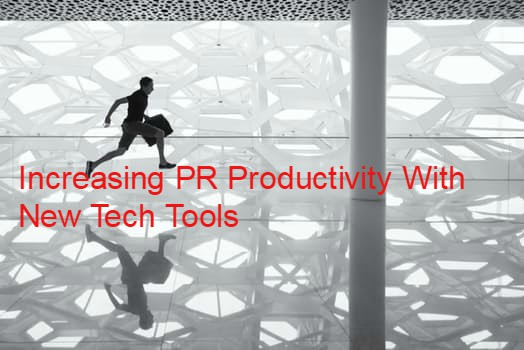 prproductivity1