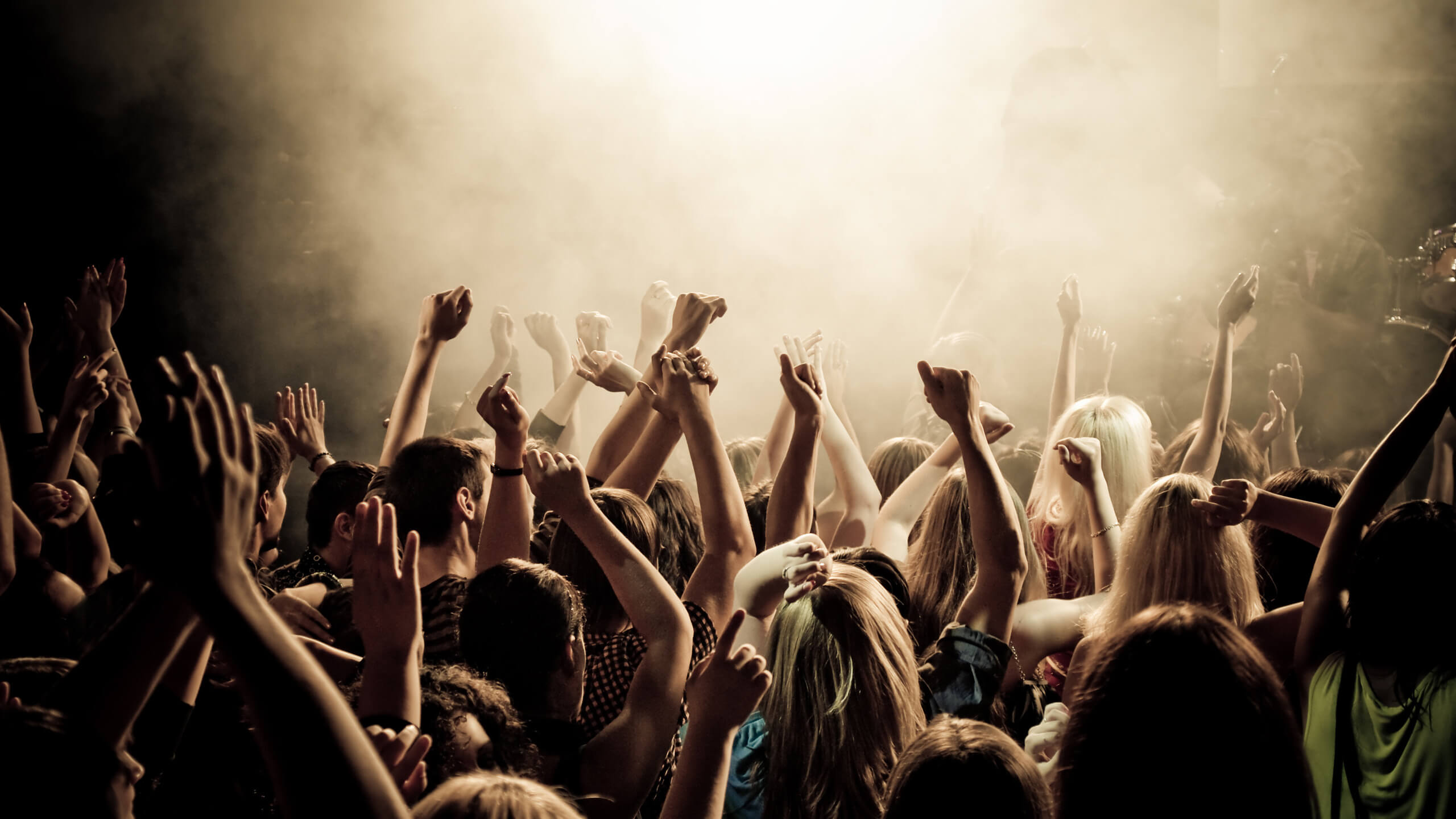 PR Tips For Crowdfunding Campaigns