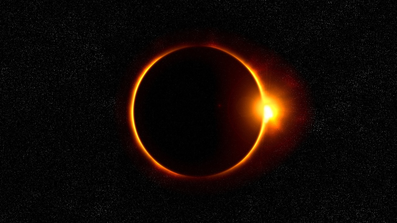 PR Takeaways From The Eclipse