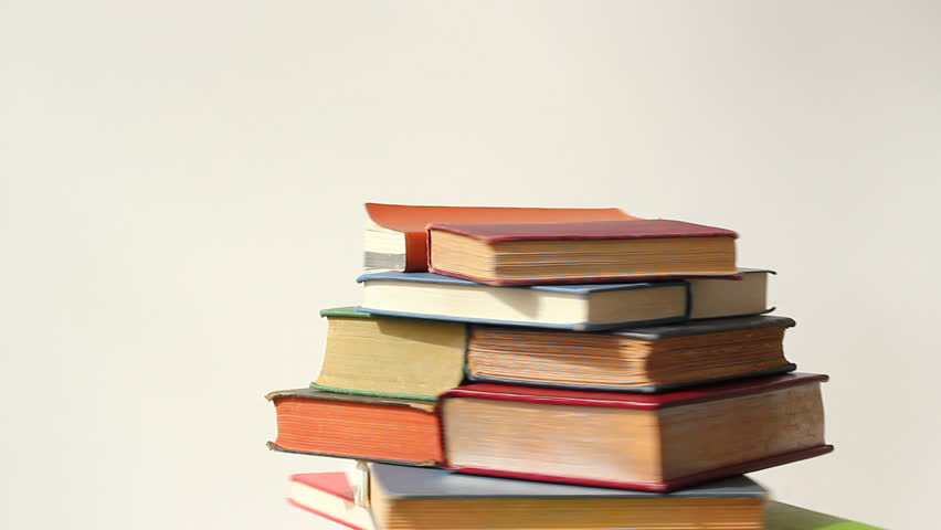 Must-Read Books For PR Professionals