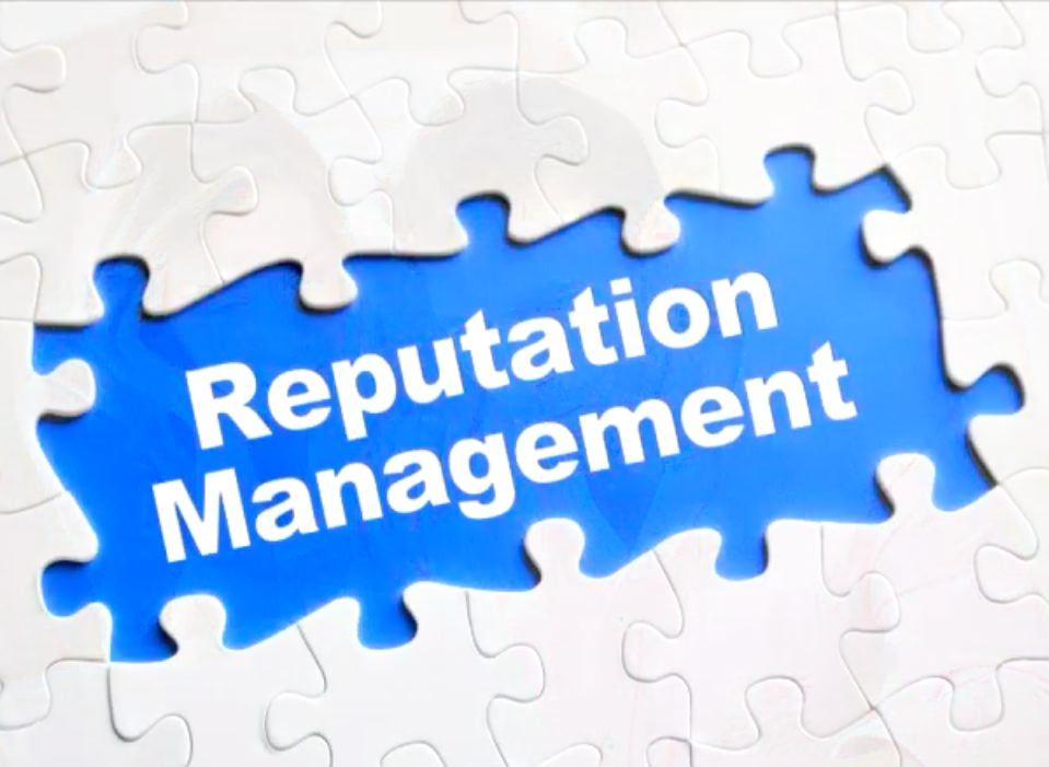 7 PR Tips For Digital Reputation Management