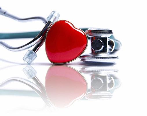 Remedy Health Media