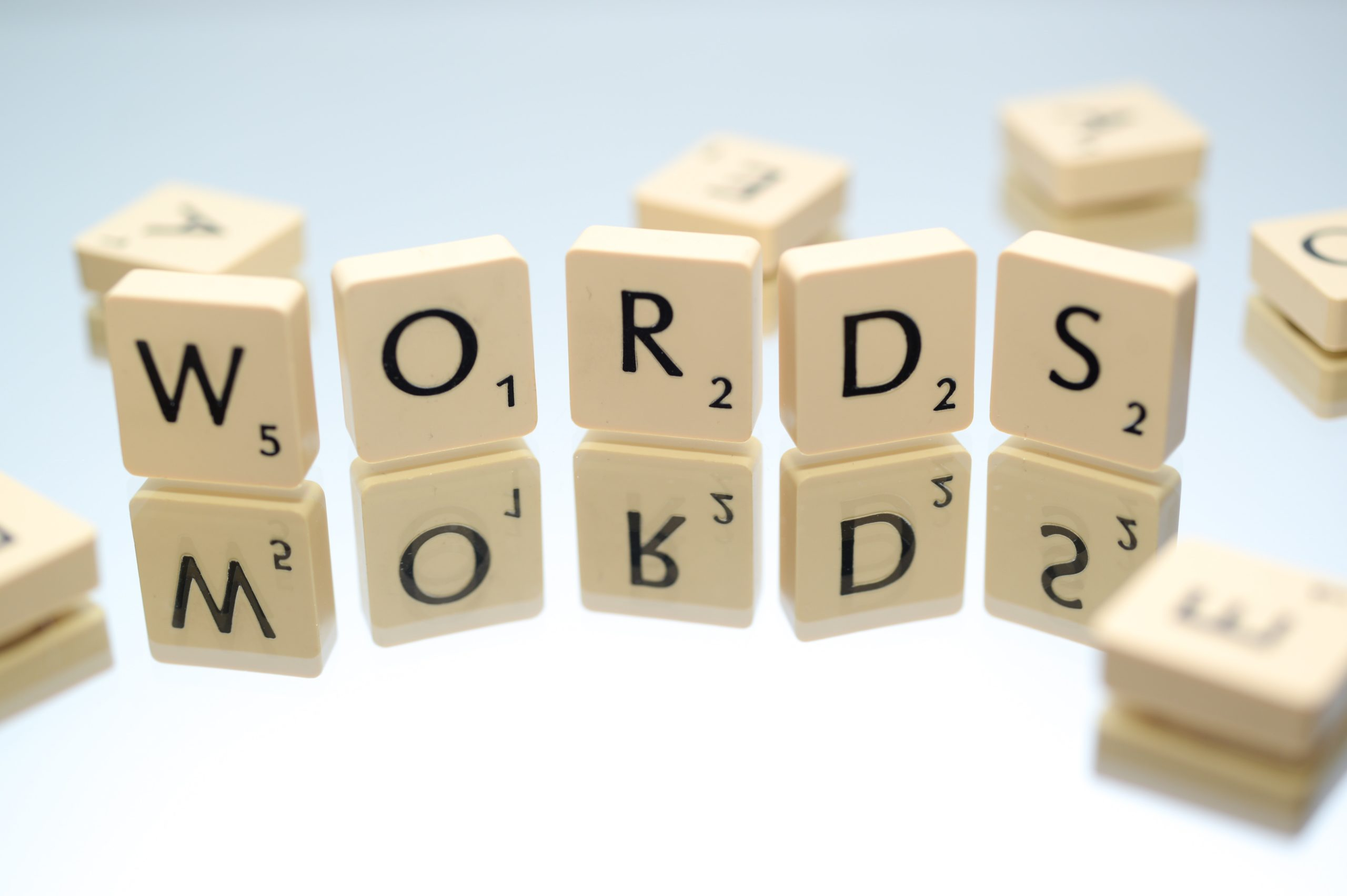 Words That Will Drive PR Interest