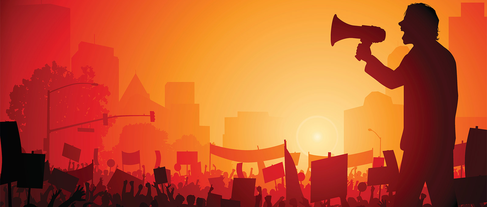 5 Insights On Corporate Activism From Top PR Experts