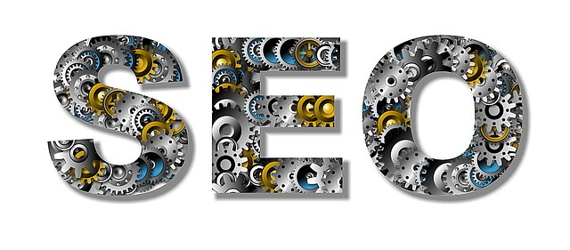 What PR People Should Know About SEO