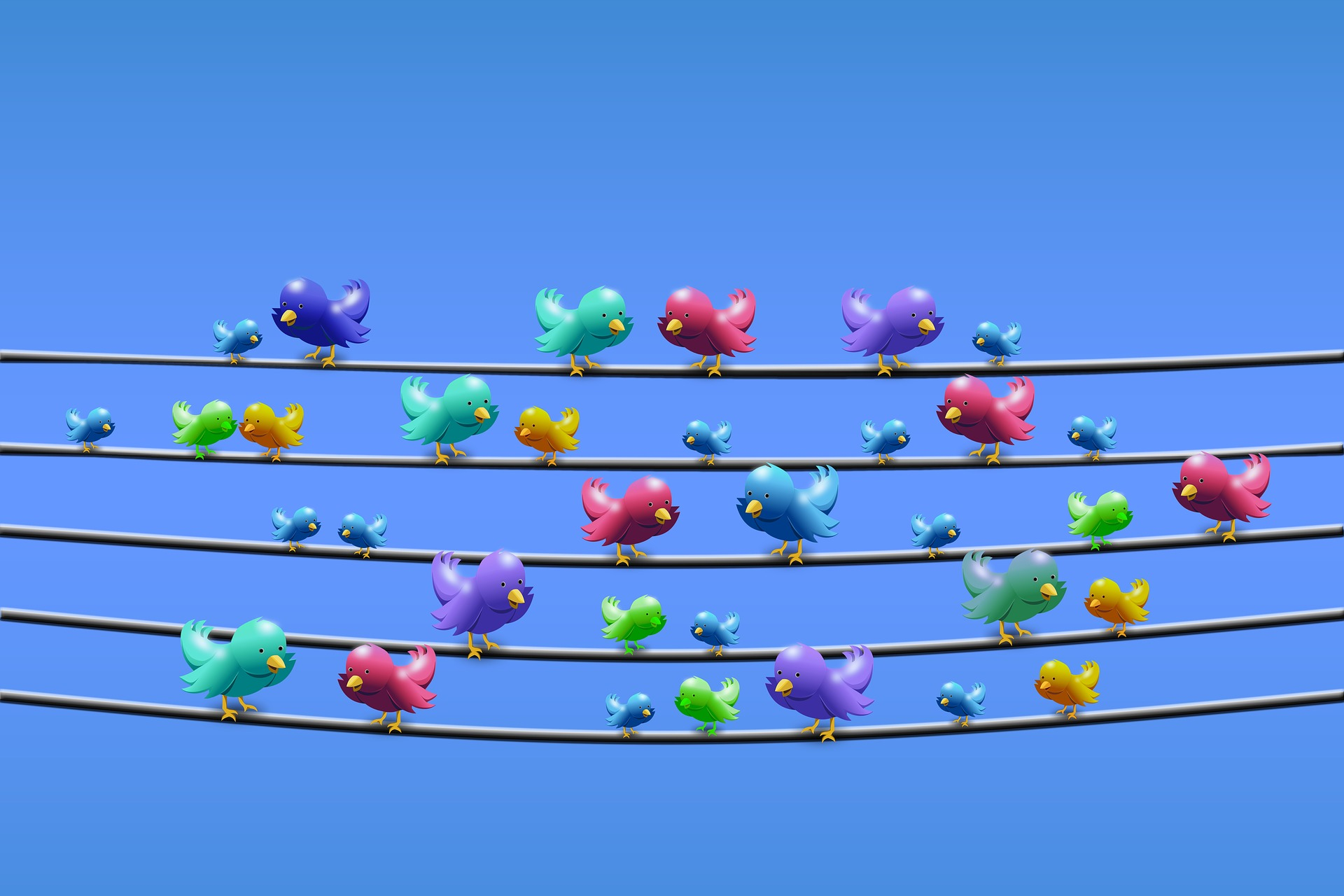 5 Fun Twitter Campaigns That Drive PR
