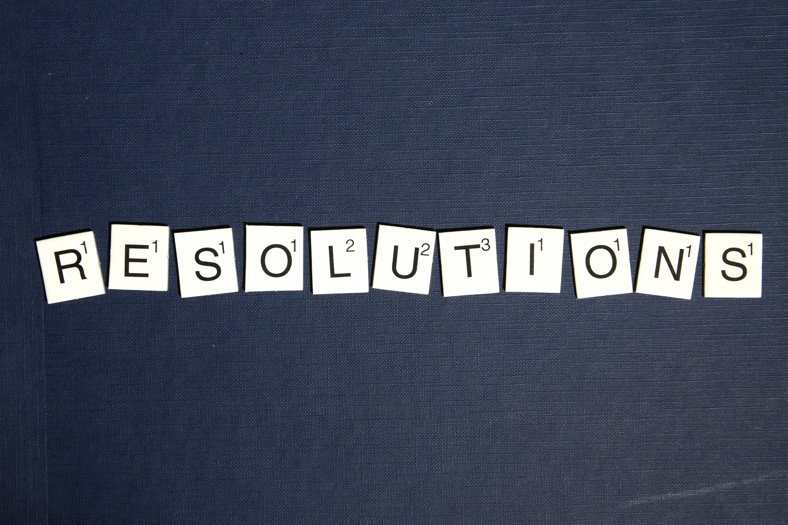 10 New Year's Resolutions For Better PR Campaigns
