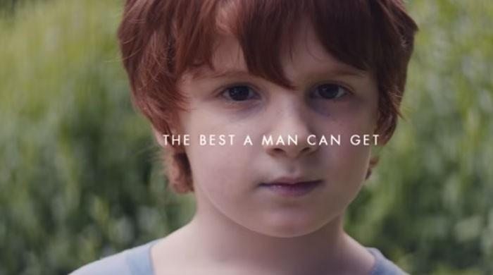 Gillette Gets Woke: A PR Take
