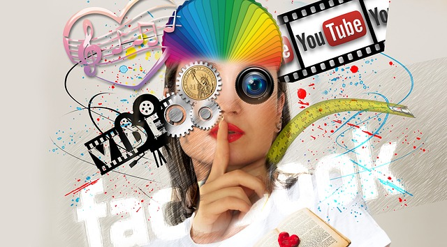 3 PR Takes On YouTube's Brand Safety Scandal