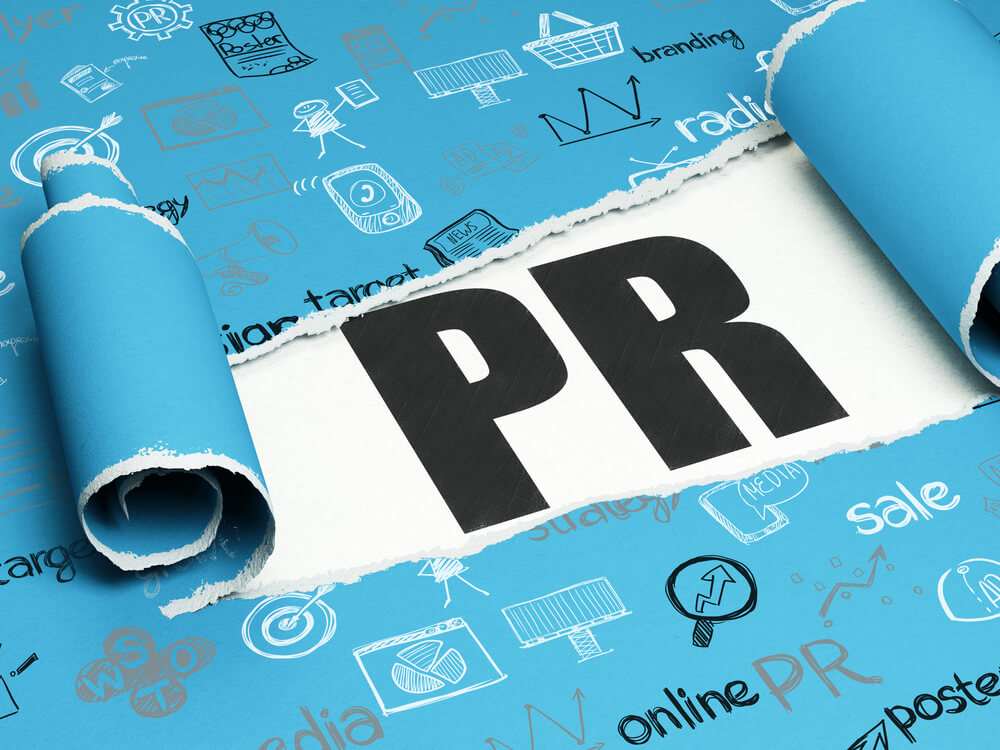 Why Good PR Matters More Than Ever