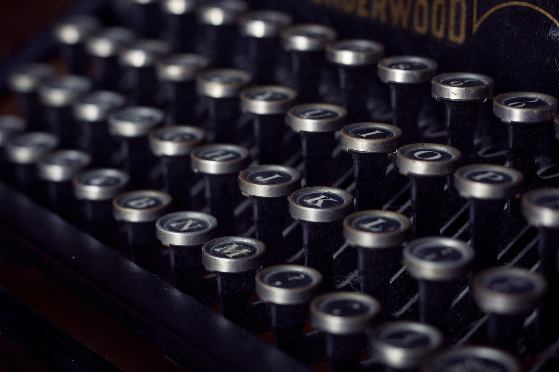 Why PR Pros Are The Most Versatile Writers