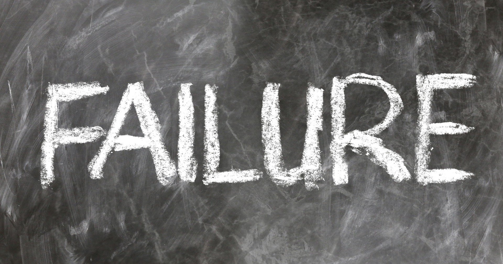 What We Learn From Famous PR Failures